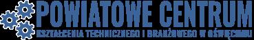 PCKTiB Logo
